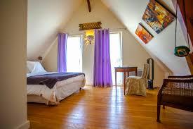 chambre hotes honfleur 1516553328 charmant chambre hotes honfleur com ravizh com