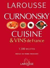 curnonsky cuisine et vins de curnonsky cuisine et vins de curnonsky acheter