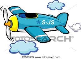 aereo clipart clipart transporte a礬reo transporte areje transporte avia礑磽o