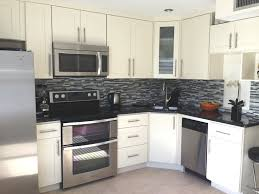 Kitchen Cabinets Hialeah Fl Classic Kitchen Cabinets Off White Kitchen Units