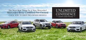 cars mercedes benz tafel motors new mercedes benz and used car dealer in louisville ky