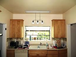 kitchen light fixtures flush mount amazon kitchen light fixtures medium size of pendant ceiling fans