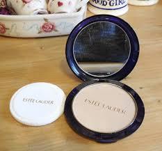 estee lauder lucidity loose powder 02 light medium estee lauder lucidity translucent pressed powder no 02 light