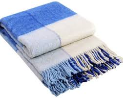 Throws For Sofa by Wool Blanketwhite Blanketcoverletwoven Rugthrow