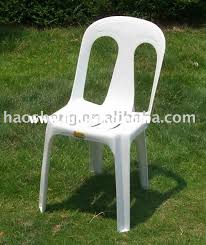 Heavy Duty Patio Furniture Covers - chair furniture 0314291 with pe514247 also s5 jpg home depot