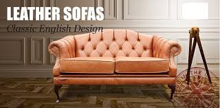 leather sofas traditional luxury and real leather sofa