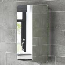 Sliding Mirror Closet Doors Lowes by Bathroom Cabinets Cool Bathroom Pocket Doors Lowes Home Depot