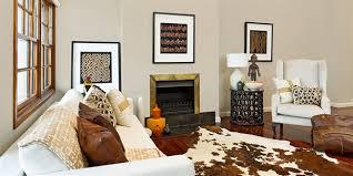 home interior colour schemes gingembre co