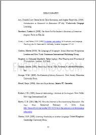 panduan penulisan daftar pustaka dari jurnal contoh daftar pustaka kutipan dari buku
