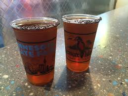 State Fair Mn Map Pickle Beer And Red Bull Slushies Among New Brews At State Fair