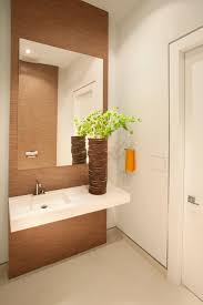 Powder Room Hand Towels Rooms Viewer Hgtv