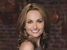 giada s thanksgiving favorites recipes and cooking food