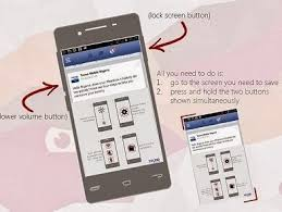 how to take a screenshot on a android how to take screenshots on tecno android phones and tablet