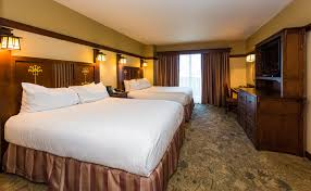 grand californian suites floor plan grand californian disney vacation club grand villa