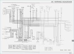 fascinating 1985 honda vt700c shadow wiring diagram contemporary