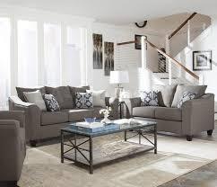 sofas center grey sofa sets for living room gray set cheap
