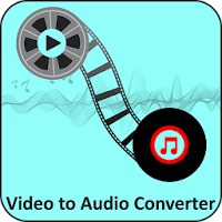 mp3 converter apk to audio converter to mp3 converter apk for