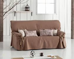 housse canapé gris canapé gris anthracite mooi plan de maison housse canape 3 places