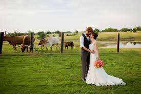 inexpensive outdoor wedding venues excellent inexpensive outdoor wedding venues near me pattern home