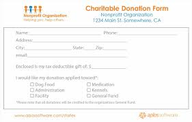 Charitable Contribution Receipt Template Silent Auction Registration Doc Donor List Template U Donation