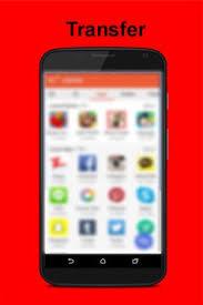 zapya apk free guide for zapya transfer apk free lifestyle app for