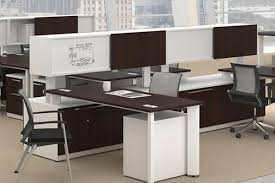 office benching systems dash benching system by friant office furniture connection