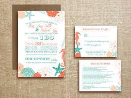 Destination Wedding Invites Unique Destination Wedding Invitations Etsy Wi 5648 Johnprice Co