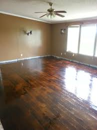 How To Pull Up Carpet From Hardwood Floors - 38 best images about wood floors on pinterest