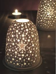 small tea light candles 62 best pottery candle holders images on pinterest candle holders