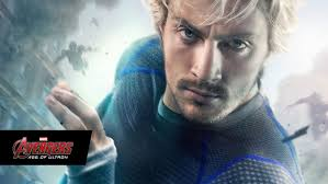 quicksilver movie avengers news marvel com