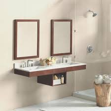 home decor ideas modern bathroom bathroom cabinet base decorating ideas modern and home