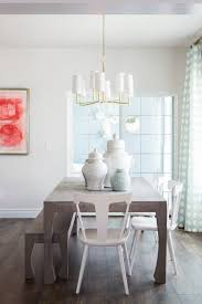 mixing dining room chairs mixing dining tables u0026 chairs house of jade interiors blog