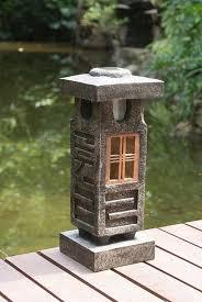 Japanese Style Garden by Tiaan 20