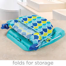 summer infant large baby bather walmart canada