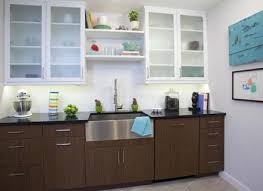 kitchen interesting cabinets color combination newest colour for