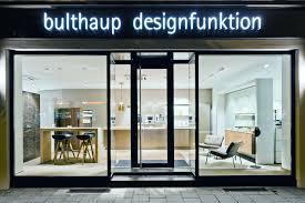 design funktion designfunktion küchen gmbh küchen home
