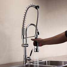 pull out spray kitchen faucets pull out spray kitchen faucet images where to buy kitchen of