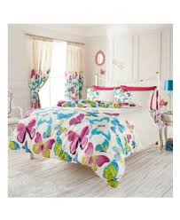 Toy Story Single Duvet Set Butterfly Kids Bedding U0026 Room Decor Price Right Home