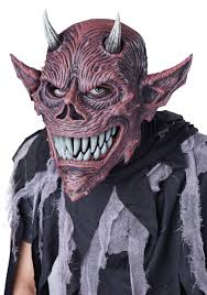 100 jeepers creepers mask casey love mask creeper horror