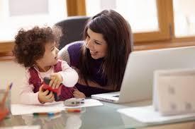 installment loans online loans loanatlast