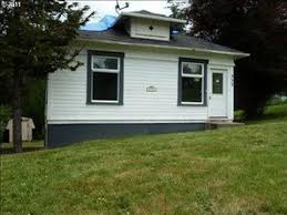 Homes For Sale In Cottage Grove Oregon by Rent To Own Homes In Cottage Grove Or