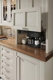 designed kitchen appliances best 25 kitchen appliance storage ideas on pinterest appliance