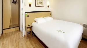 bureau de change thionville hotel canile thionville yutz 3 hrs hotel in
