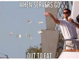 Server Memes - server memes home facebook