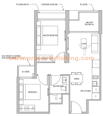 park place floor plan b1 property fishing