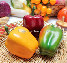 Vegetable And Fruit Decoration Fruit And Vegetable Decoration All The Best Fruit In 2017