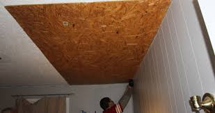 ceiling rustic ceiling tiles phenomenal rustic ceiling