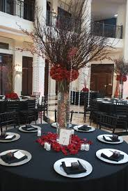 linens and decor