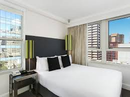 Sydney Apartments For Sale Apartments U0026 Units For Sale Between 0 And 550 000 In Sydney Nsw