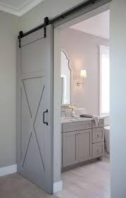 Barn Door Ideas For Bathroom Barn Doors Interior Bathroom Tags Barn Door For Bathroom